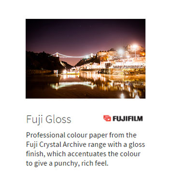 Fuji_Gloss