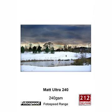 Matt_ultra
