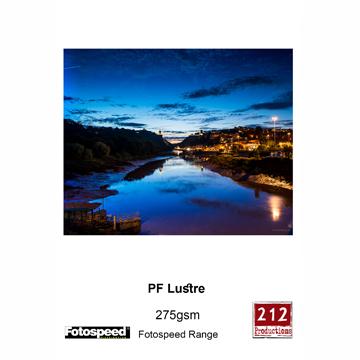 PF_Lustre