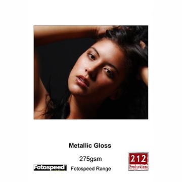 metallic_gloss