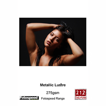 metallic_lustre